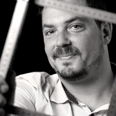 Florian Lavevre