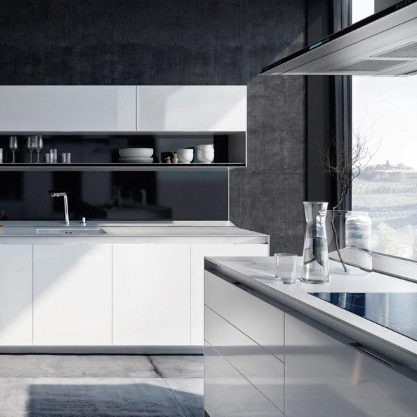 cuisiniste haut de gamme awesome cuisine haut de gamme with cuisiniste haut de gamme awesome. Black Bedroom Furniture Sets. Home Design Ideas