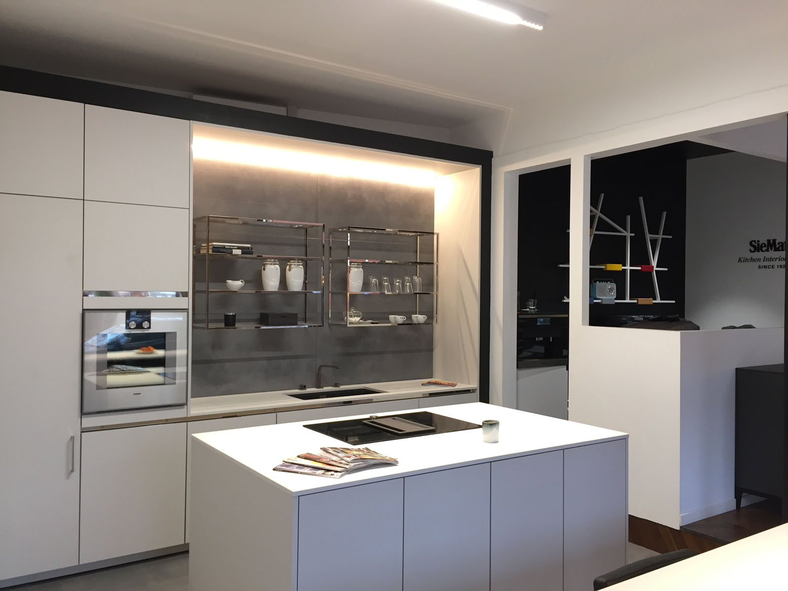 classement cuisinistes stunning awesome cheap cuisiniste saint etienne with cuisiniste narbonne. Black Bedroom Furniture Sets. Home Design Ideas
